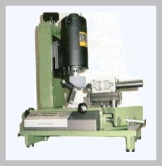 Drill Grinder Model 92P