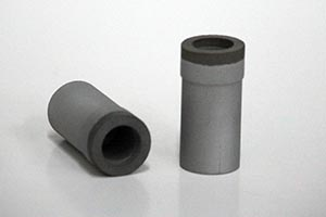 180-Grit-Diamond-Wheel-for-Carbide-34OD-80-M-7770-P.